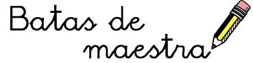 batasdemaestra.com